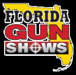 Florida Gun Sow