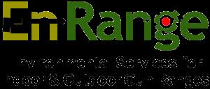 EnRange logo 2014A