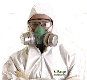 en-range-environmental-consultants